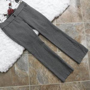 Ann Taylor LOFT Marisa Bootcut Dress Pants Size 00